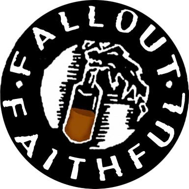 Fallout Faithful