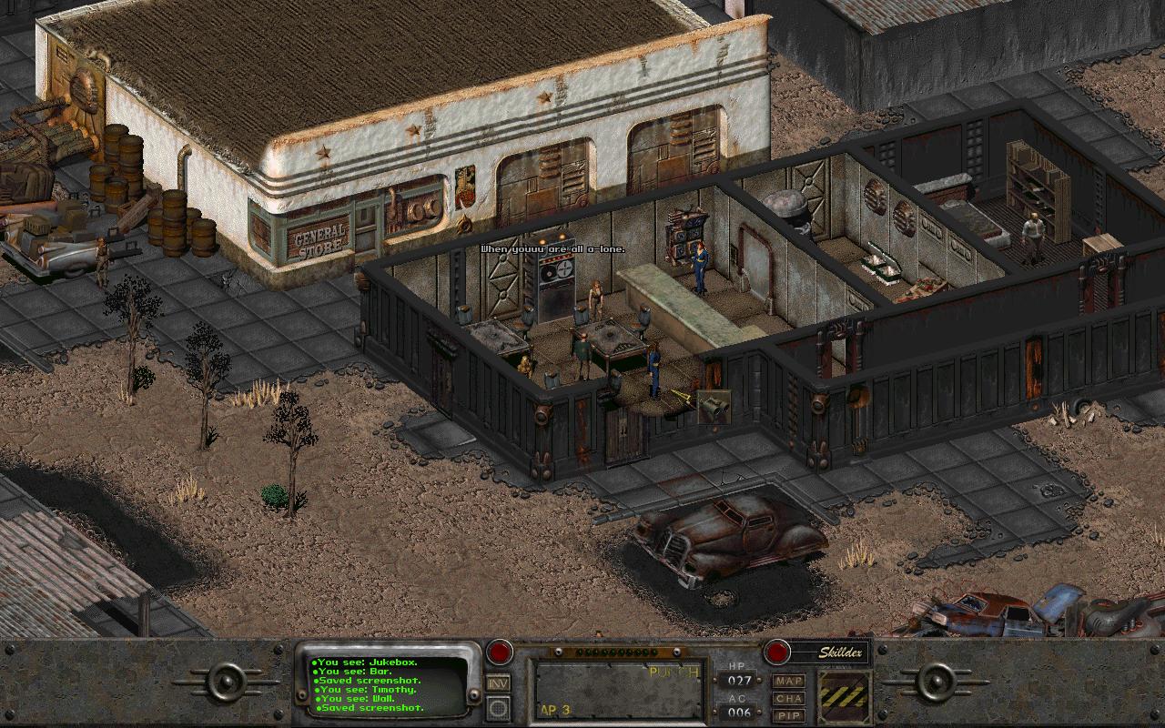 Ardent's mod screenshot