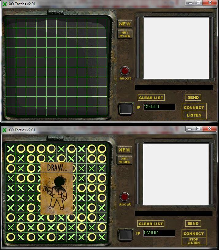 XO Tactics 2